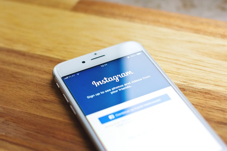Auto Instagram followers